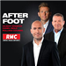 RMC : L'Afterfoot