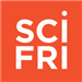 Technology on Stage & Sedentary Solutions - Science Friday: Dec 13, 2013