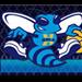 New Orleans Hornets Podcast
