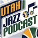 Utah Jazz Podcast