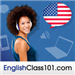 Learn English - EnglishClass101.com