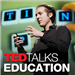 TEDTalks: Education