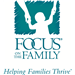 Family Dynamics During the Holidays - Focus on the Family: Dec 9, 2013