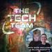 The Tech Team