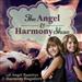 Angel and Harmony Show