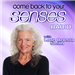 Come Back To Your Senses Radio
