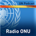 Radio de las Naciones Unidas