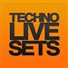 Techno Live Sets TLS Podcast