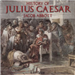 History of Julius Caesar by Abbott, Jacob