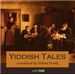 Yiddish Tales (יידיש מעשה) by Various