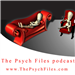 The Psych Files: Psychology in Everyday Life