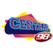 Central 98