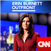 Heavy Fighting Around MH 17 - OutFront with Erin Burnett: Jul 28, 2014