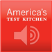 What Has Your Food Been Eating? - America's Test Kitchen: Aug 2, 2014