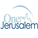 Israel News | by One Jerusalem