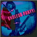 Endless Party Radio with Marko DeSantis