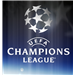 Champions League Stories
