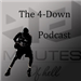 The 4-Down Podcast
