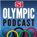 SI Olympic Podcast