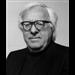 Ray Bradbury: 1920-2012