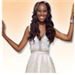 The Yolanda Adams Morning Show