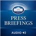 White House Briefing - Live: Mar 10, 2014
