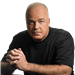 The Jerry Doyle Show