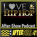 Love and Hip Hop AfterBuzz TV AfterShow