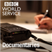 Crypto Wars - BBC Documentaries: Apr 21, 2014