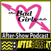 Bad Girls Club AfterBuzz TV AfterShow