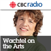 Stan Douglas - Wachtel on the Arts: Aug 20, 2014