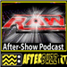 WWE Monday Night Raw AfterBuzz TV AfterShow