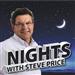 Nights with Steve Price