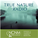True Nature Radio