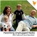 Parenting Unplugged Radio