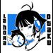 La Hora Otaku