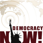 Democracy Now! En Español Tv Online