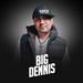 Big Dennis Rivera
