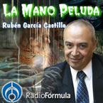 Panda show radio vivero mx listen online for Vivero online mexico