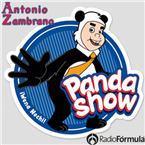 Radio Panda Show