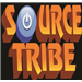 The Source Tribe