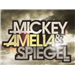 Mickey, Amelia and Spiegel