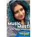 Logo for Music Masti, click for more details
