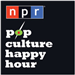 NPR: Pop Culture Happy Hour