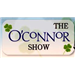 The Mike O'Connor Show