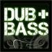 Dub+Bass