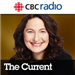 Surviving Domestic Violence - The Current: Mar 10, 2014