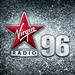 Virgin Radio Club Mix