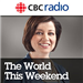 World This Weekend (CBC)