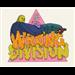 Wrong Division